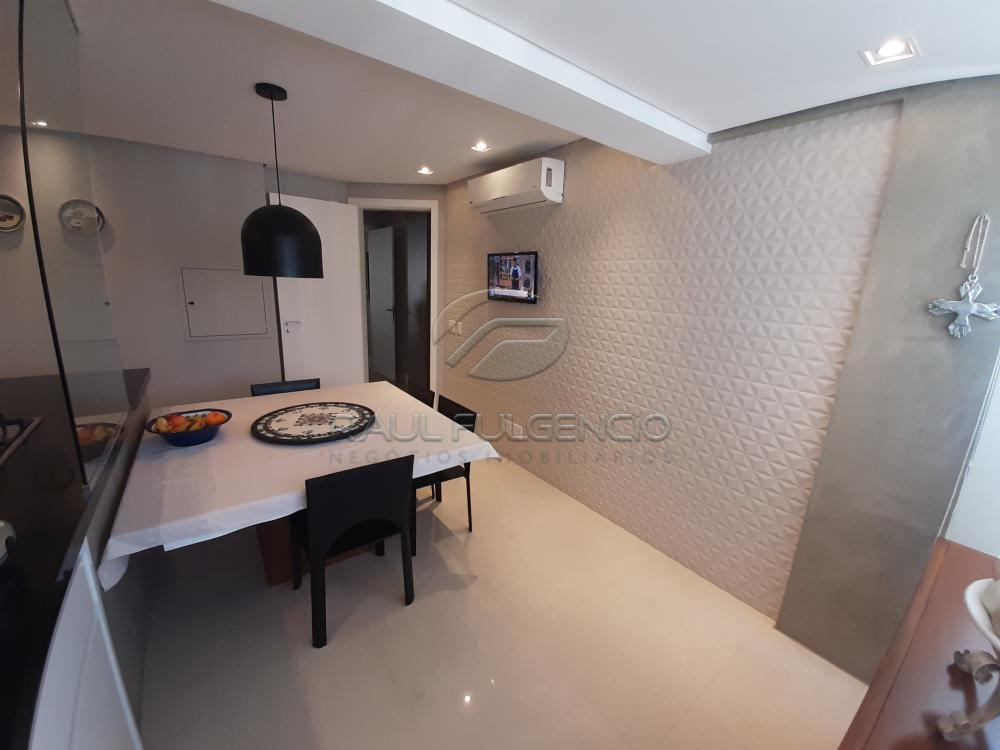 Comprar Apartamento / Padrão em Londrina apenas R$ 2.690.000,00 - Foto 17