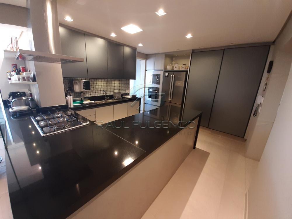 Comprar Apartamento / Padrão em Londrina apenas R$ 2.690.000,00 - Foto 18