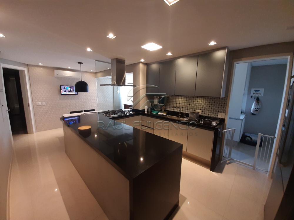 Comprar Apartamento / Padrão em Londrina apenas R$ 2.690.000,00 - Foto 19