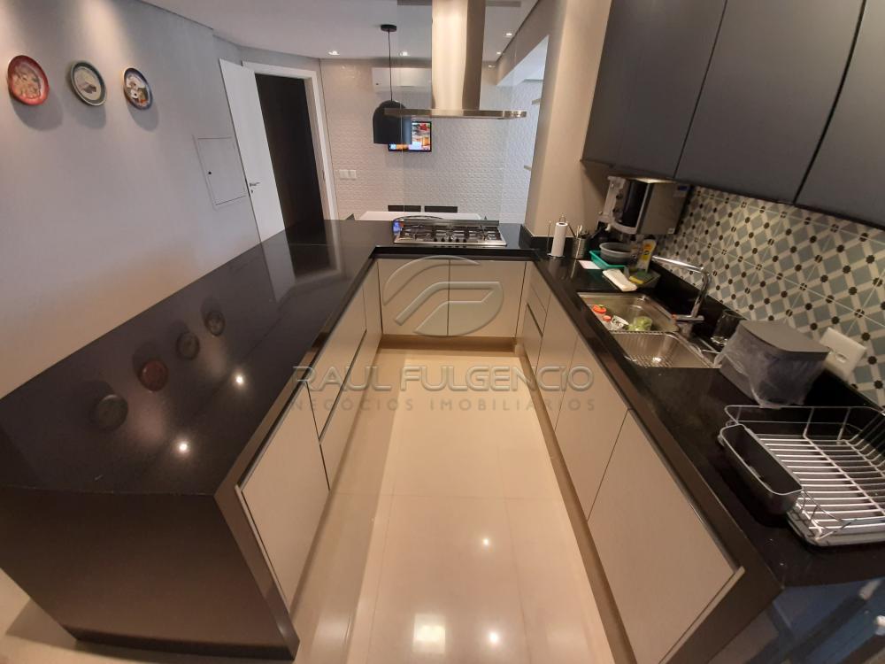Comprar Apartamento / Padrão em Londrina apenas R$ 2.690.000,00 - Foto 20