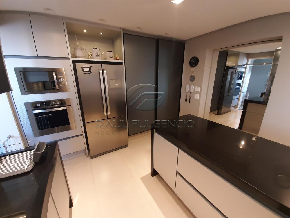 Comprar Apartamento / Padrão em Londrina apenas R$ 2.690.000,00 - Foto 21