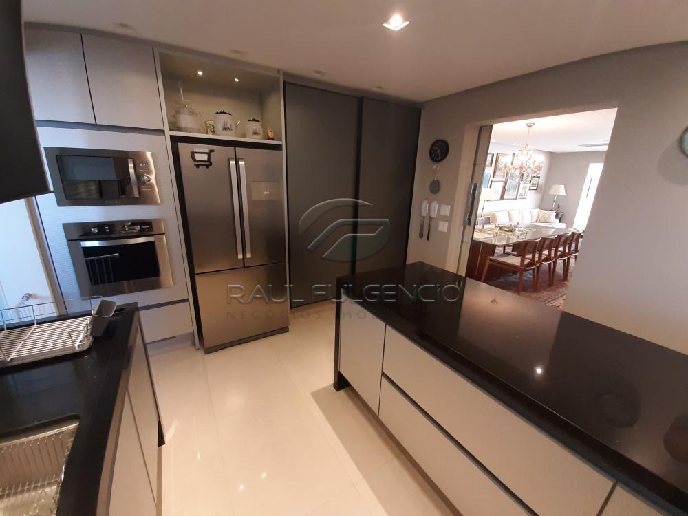 Comprar Apartamento / Padrão em Londrina apenas R$ 2.690.000,00 - Foto 22