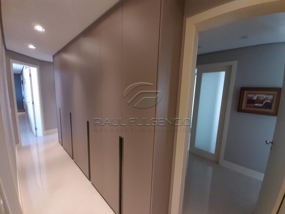 Comprar Apartamento / Padrão em Londrina apenas R$ 2.690.000,00 - Foto 23