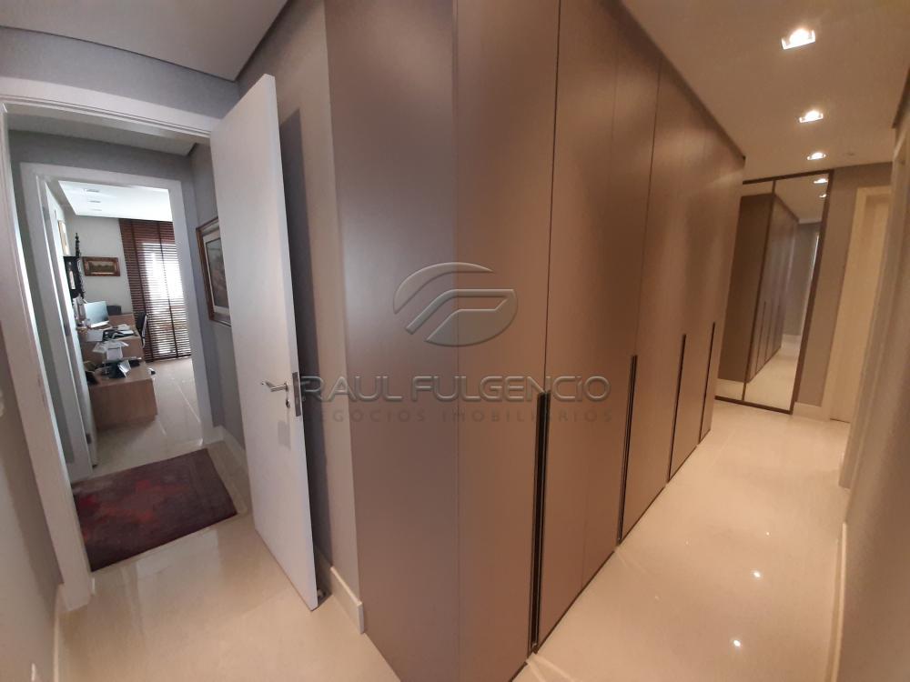 Comprar Apartamento / Padrão em Londrina apenas R$ 2.690.000,00 - Foto 24