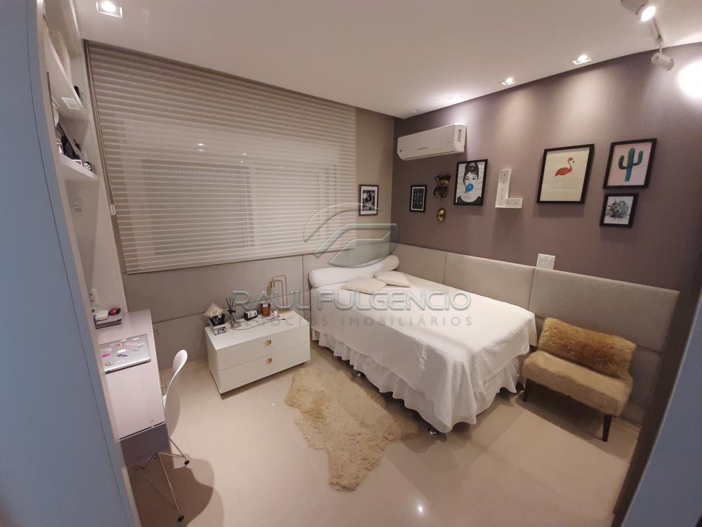 Comprar Apartamento / Padrão em Londrina apenas R$ 2.690.000,00 - Foto 25