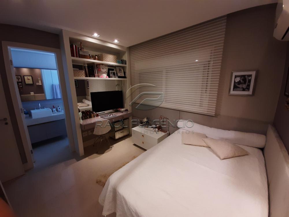 Comprar Apartamento / Padrão em Londrina apenas R$ 2.690.000,00 - Foto 26