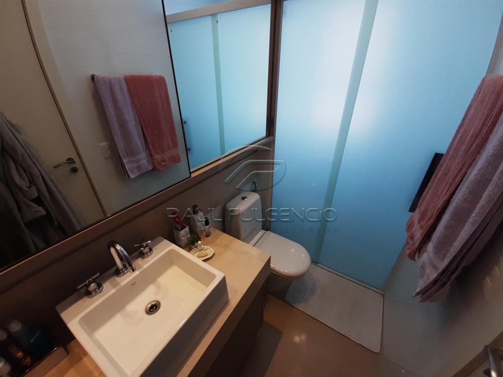 Comprar Apartamento / Padrão em Londrina apenas R$ 2.690.000,00 - Foto 28