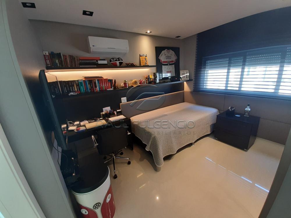 Comprar Apartamento / Padrão em Londrina apenas R$ 2.690.000,00 - Foto 29