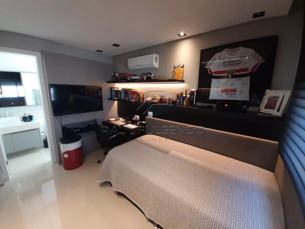 Comprar Apartamento / Padrão em Londrina apenas R$ 2.690.000,00 - Foto 30