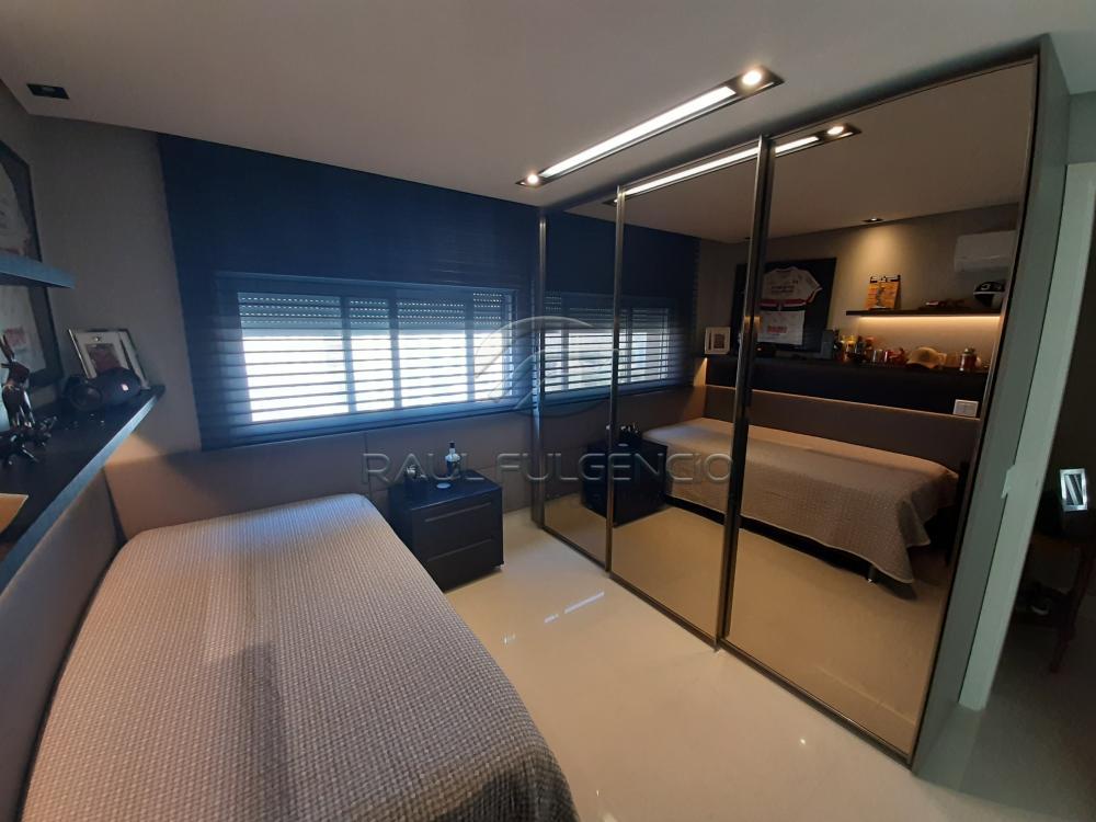 Comprar Apartamento / Padrão em Londrina apenas R$ 2.690.000,00 - Foto 31