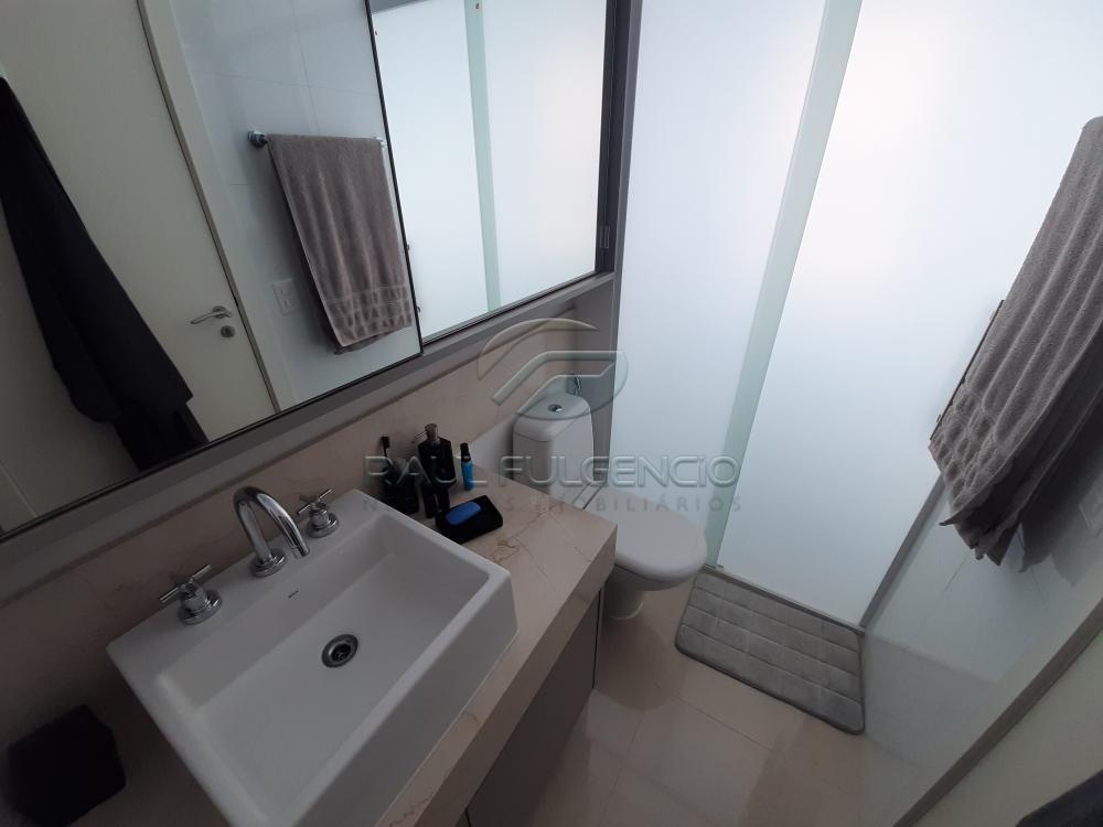 Comprar Apartamento / Padrão em Londrina apenas R$ 2.690.000,00 - Foto 32