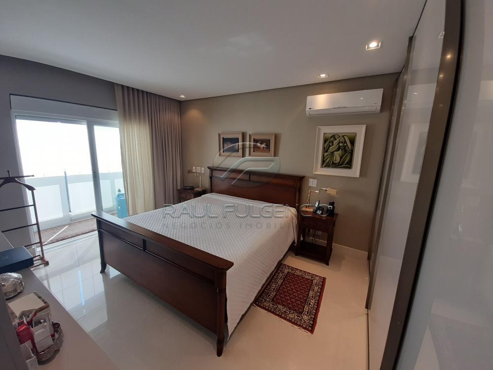 Comprar Apartamento / Padrão em Londrina apenas R$ 2.690.000,00 - Foto 33