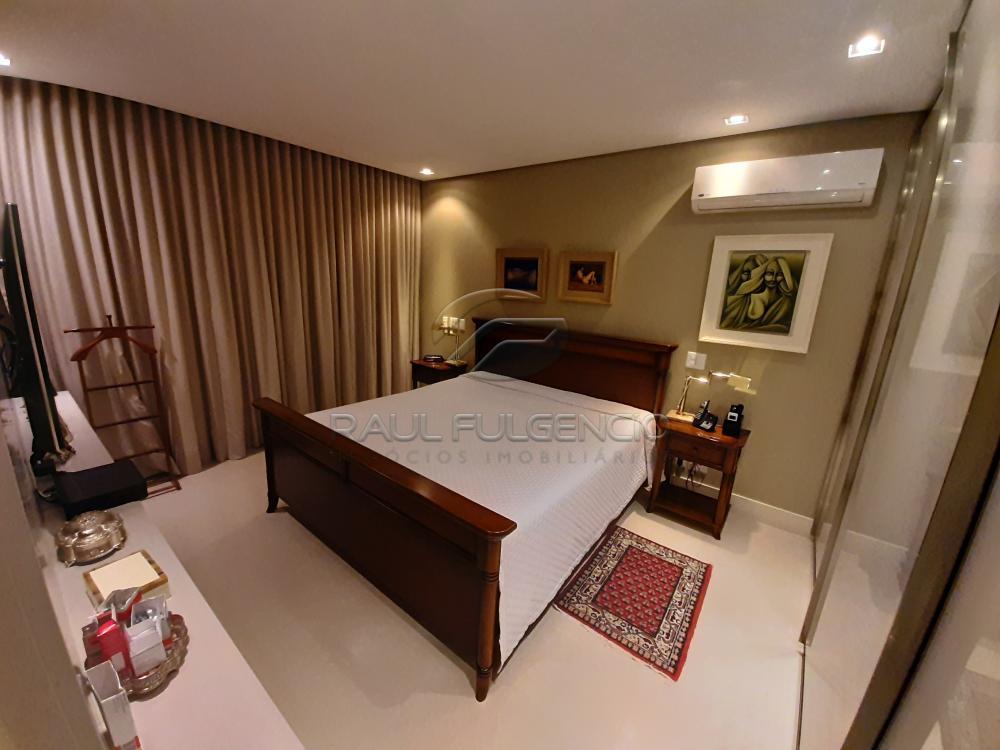 Comprar Apartamento / Padrão em Londrina apenas R$ 2.690.000,00 - Foto 34