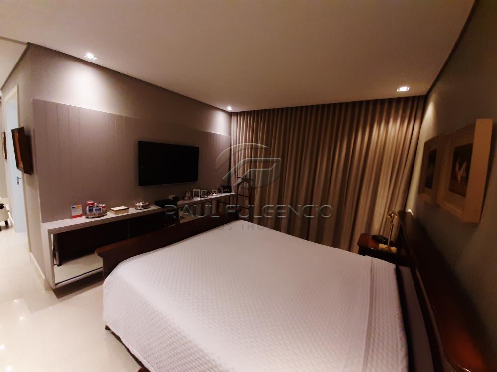 Comprar Apartamento / Padrão em Londrina apenas R$ 2.690.000,00 - Foto 35
