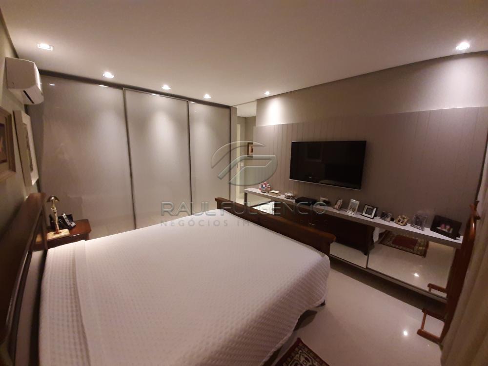 Comprar Apartamento / Padrão em Londrina apenas R$ 2.690.000,00 - Foto 36