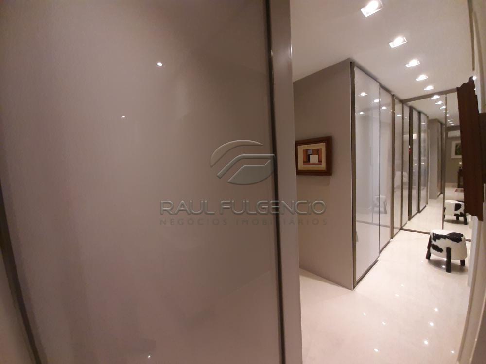 Comprar Apartamento / Padrão em Londrina apenas R$ 2.690.000,00 - Foto 37