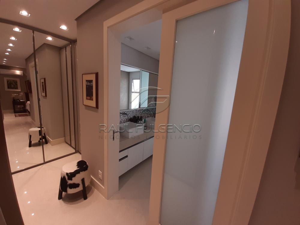 Comprar Apartamento / Padrão em Londrina apenas R$ 2.690.000,00 - Foto 38