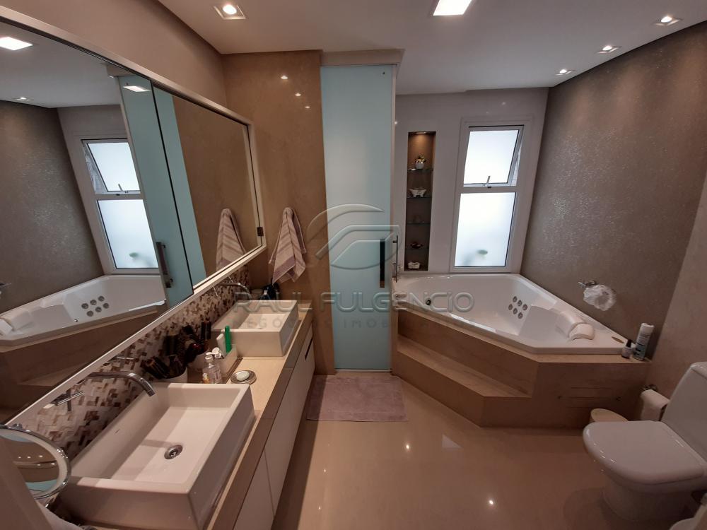 Comprar Apartamento / Padrão em Londrina apenas R$ 2.690.000,00 - Foto 39
