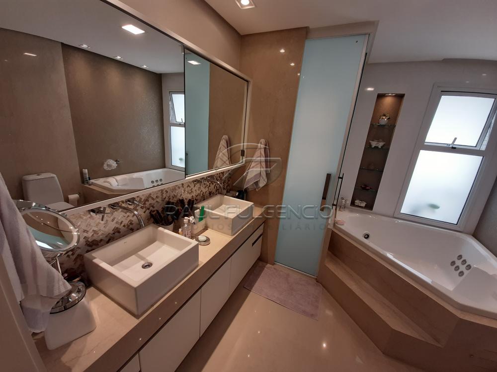 Comprar Apartamento / Padrão em Londrina apenas R$ 2.690.000,00 - Foto 40