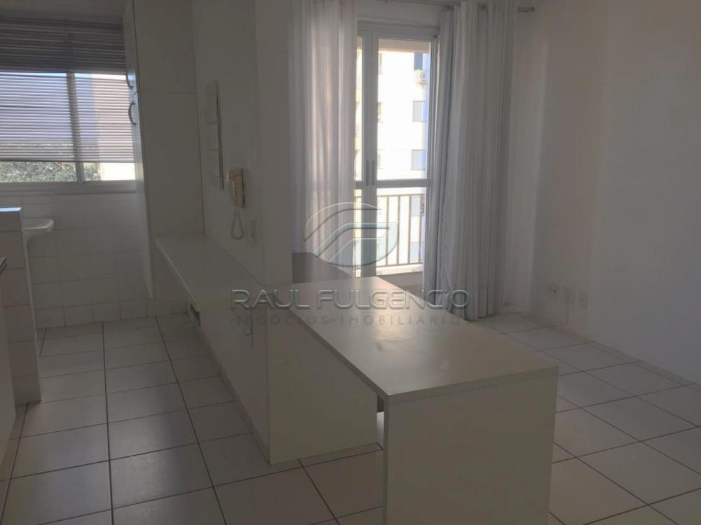 Alugar Apartamento / Padrão em Londrina apenas R$ 1.200,00 - Foto 7