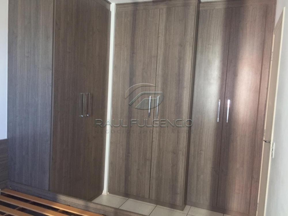 Alugar Apartamento / Padrão em Londrina apenas R$ 1.200,00 - Foto 11