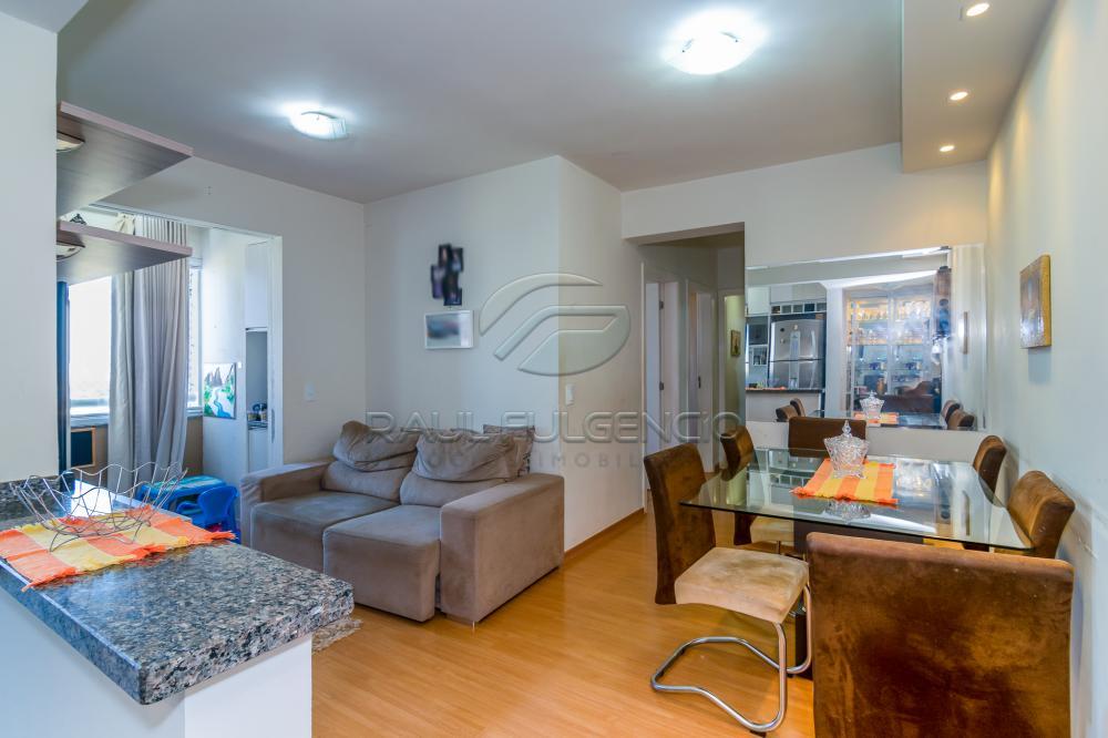 Comprar Apartamento / Padrão em Londrina apenas R$ 345.000,00 - Foto 2