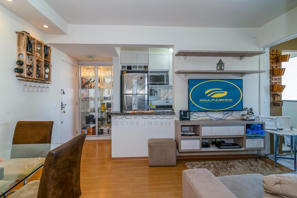 Comprar Apartamento / Padrão em Londrina apenas R$ 345.000,00 - Foto 3