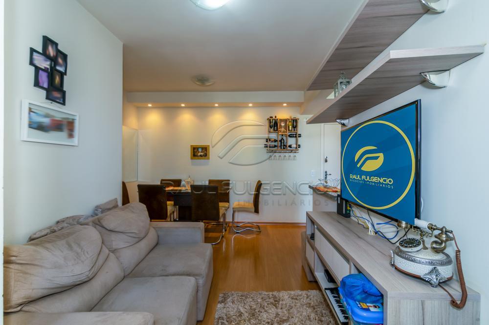 Comprar Apartamento / Padrão em Londrina apenas R$ 345.000,00 - Foto 4