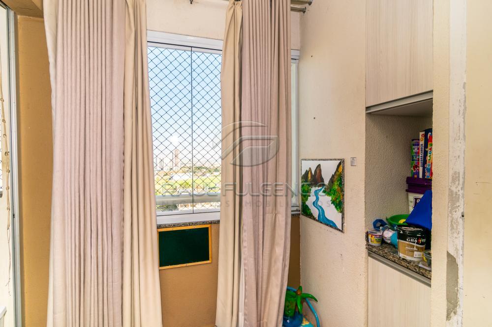 Comprar Apartamento / Padrão em Londrina apenas R$ 345.000,00 - Foto 6