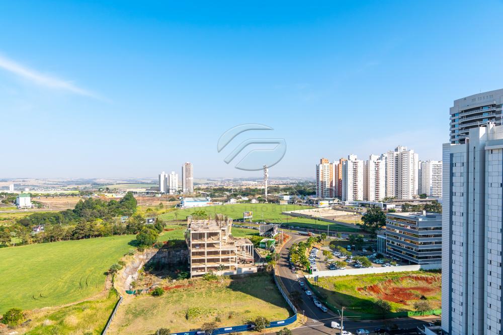 Comprar Apartamento / Padrão em Londrina apenas R$ 345.000,00 - Foto 7
