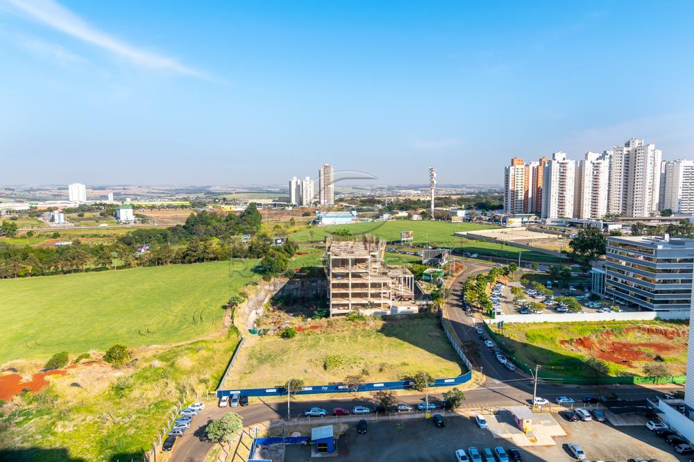 Comprar Apartamento / Padrão em Londrina apenas R$ 345.000,00 - Foto 8