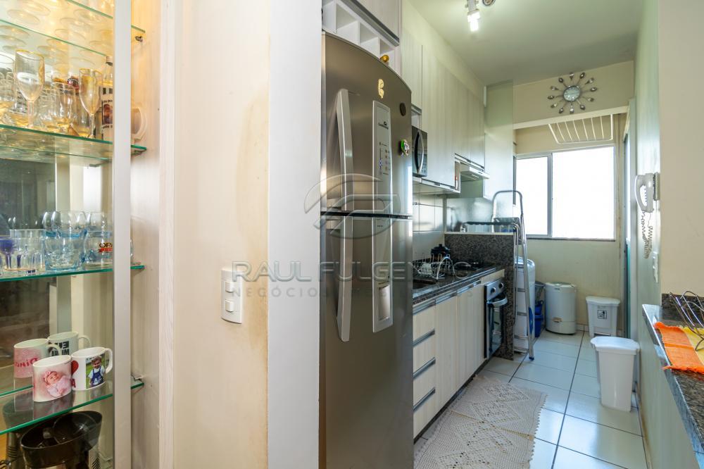 Comprar Apartamento / Padrão em Londrina apenas R$ 345.000,00 - Foto 9