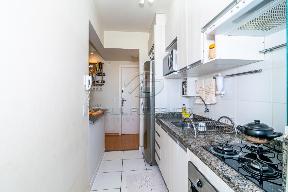 Comprar Apartamento / Padrão em Londrina apenas R$ 345.000,00 - Foto 10
