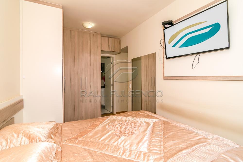 Comprar Apartamento / Padrão em Londrina apenas R$ 345.000,00 - Foto 13