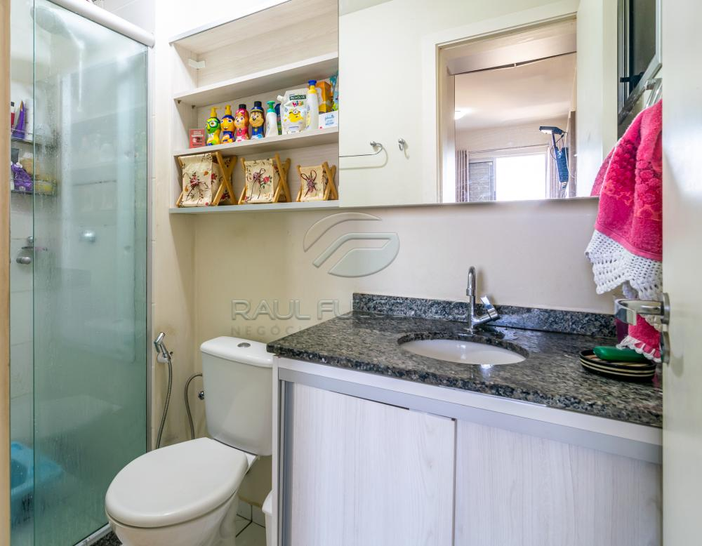 Comprar Apartamento / Padrão em Londrina apenas R$ 345.000,00 - Foto 14