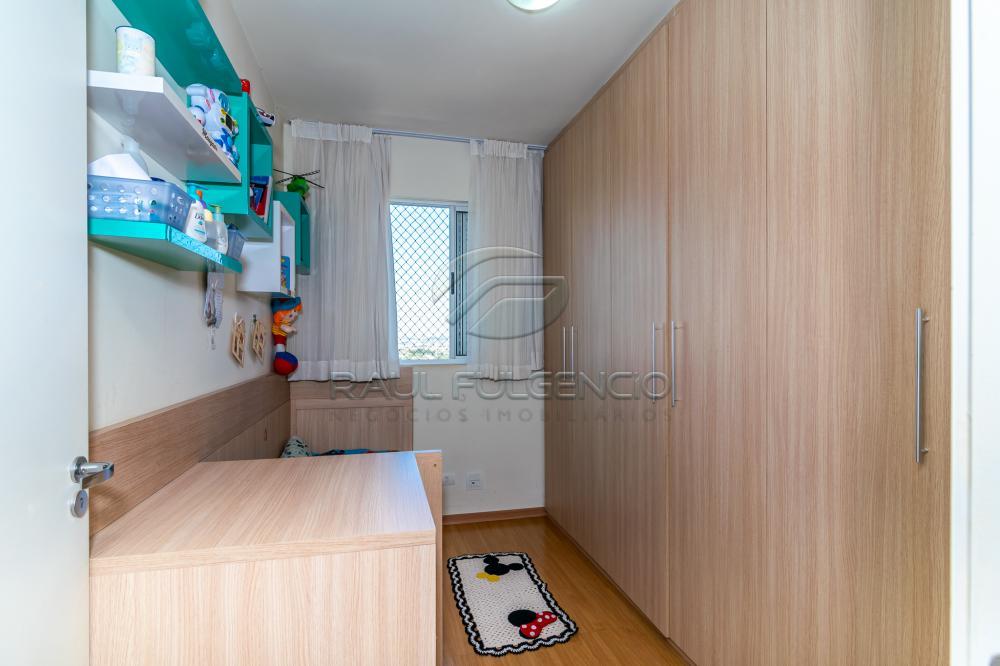 Comprar Apartamento / Padrão em Londrina apenas R$ 345.000,00 - Foto 15