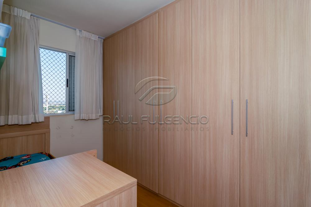Comprar Apartamento / Padrão em Londrina apenas R$ 345.000,00 - Foto 16