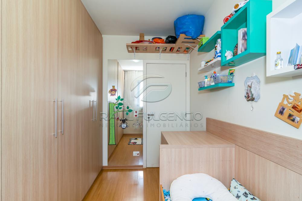 Comprar Apartamento / Padrão em Londrina apenas R$ 345.000,00 - Foto 17