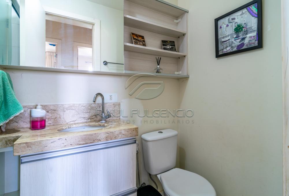 Comprar Apartamento / Padrão em Londrina apenas R$ 345.000,00 - Foto 18