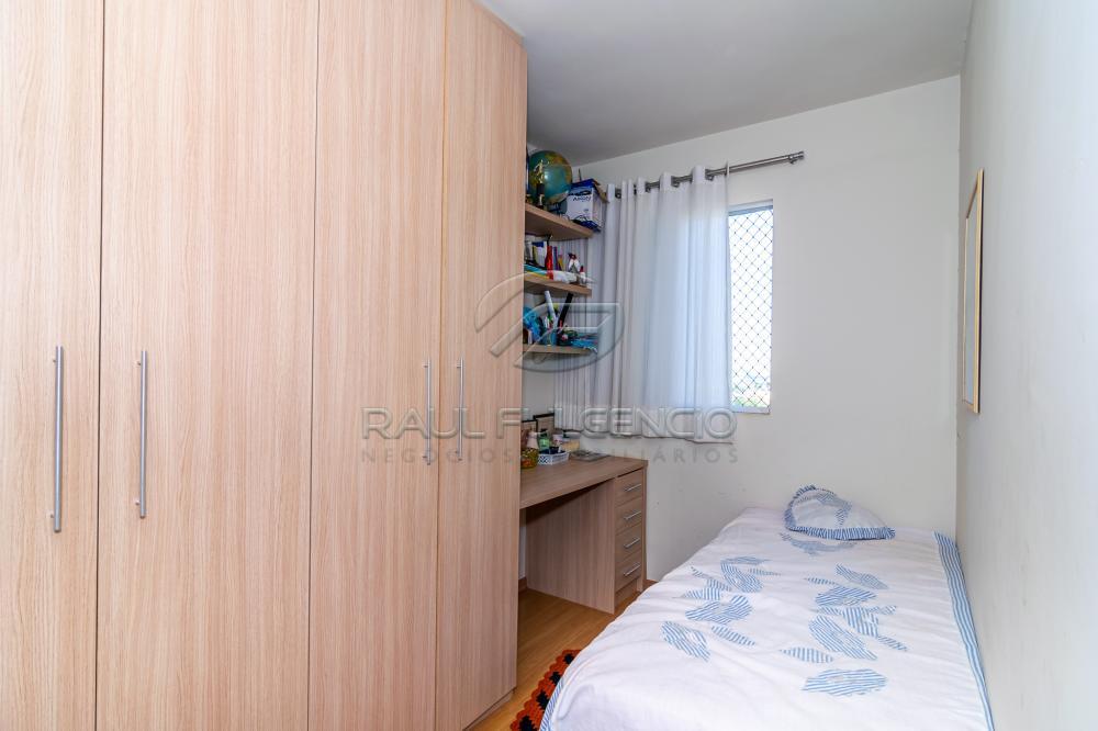 Comprar Apartamento / Padrão em Londrina apenas R$ 345.000,00 - Foto 19