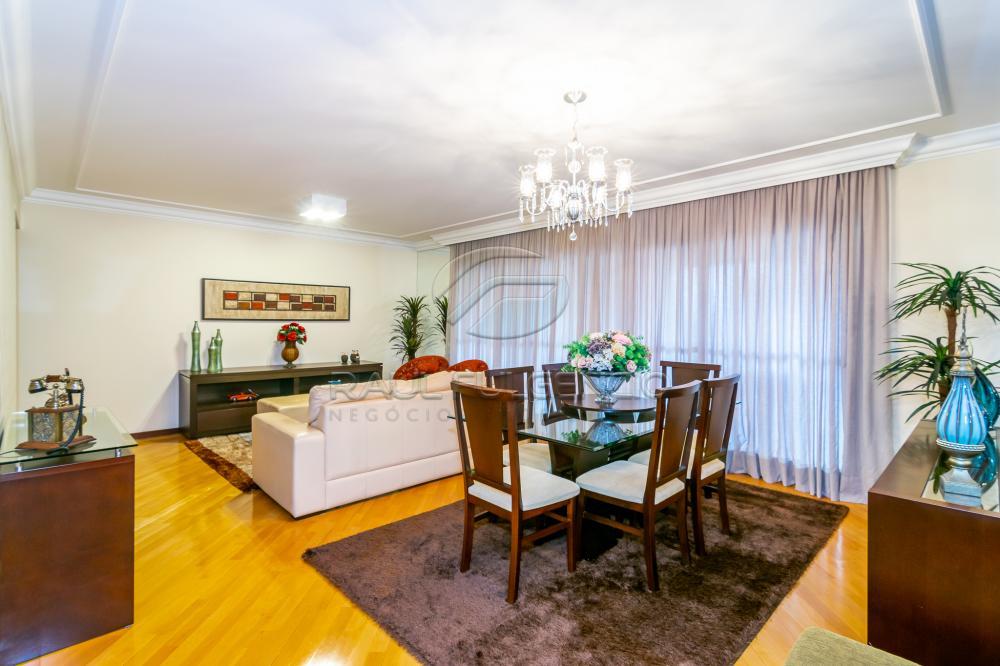 Comprar Apartamento / Padrão em Londrina apenas R$ 850.000,00 - Foto 4