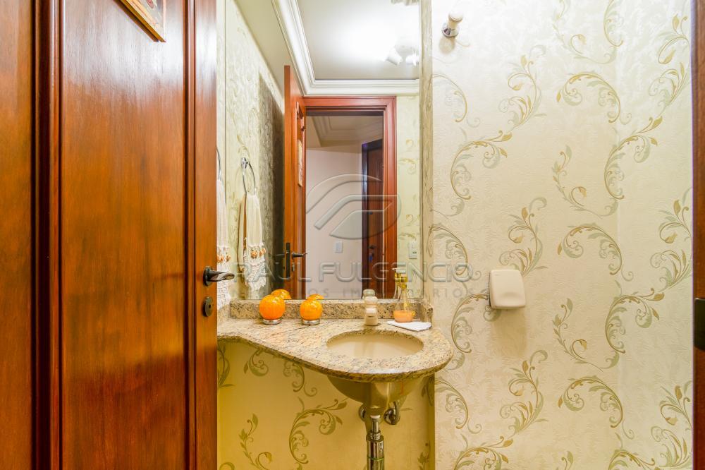 Comprar Apartamento / Padrão em Londrina apenas R$ 850.000,00 - Foto 12