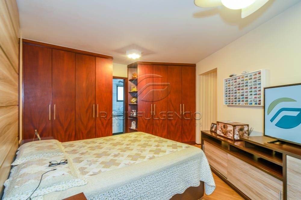 Comprar Apartamento / Padrão em Londrina apenas R$ 850.000,00 - Foto 15