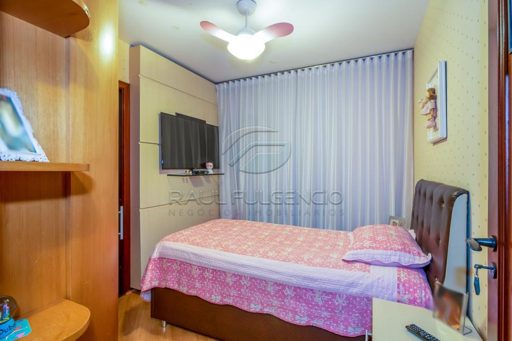 Comprar Apartamento / Padrão em Londrina apenas R$ 850.000,00 - Foto 17