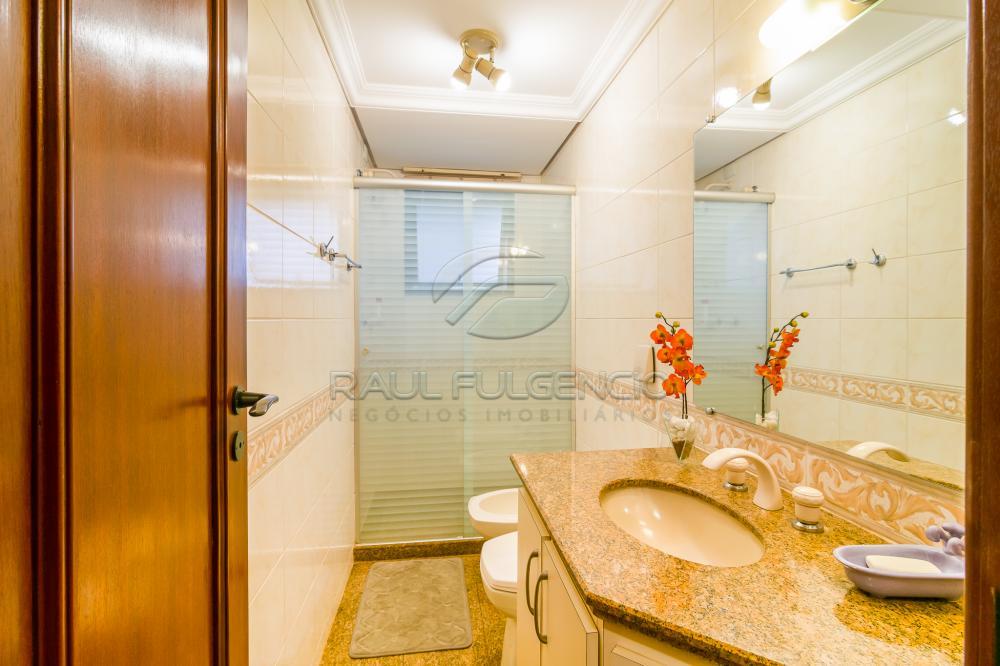 Comprar Apartamento / Padrão em Londrina apenas R$ 850.000,00 - Foto 22