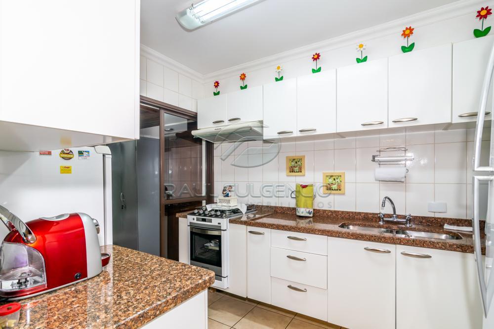 Comprar Apartamento / Padrão em Londrina apenas R$ 850.000,00 - Foto 26
