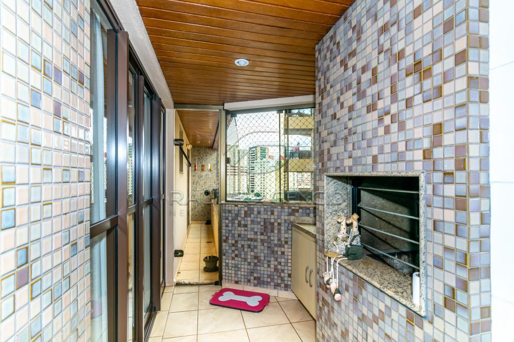 Comprar Apartamento / Padrão em Londrina apenas R$ 850.000,00 - Foto 27