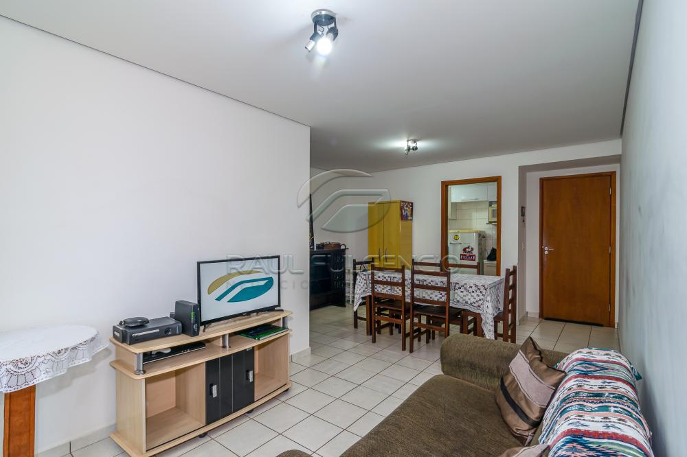 Comprar Apartamento / Padrão em Londrina apenas R$ 280.000,00 - Foto 1