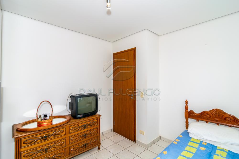 Comprar Apartamento / Padrão em Londrina apenas R$ 280.000,00 - Foto 7