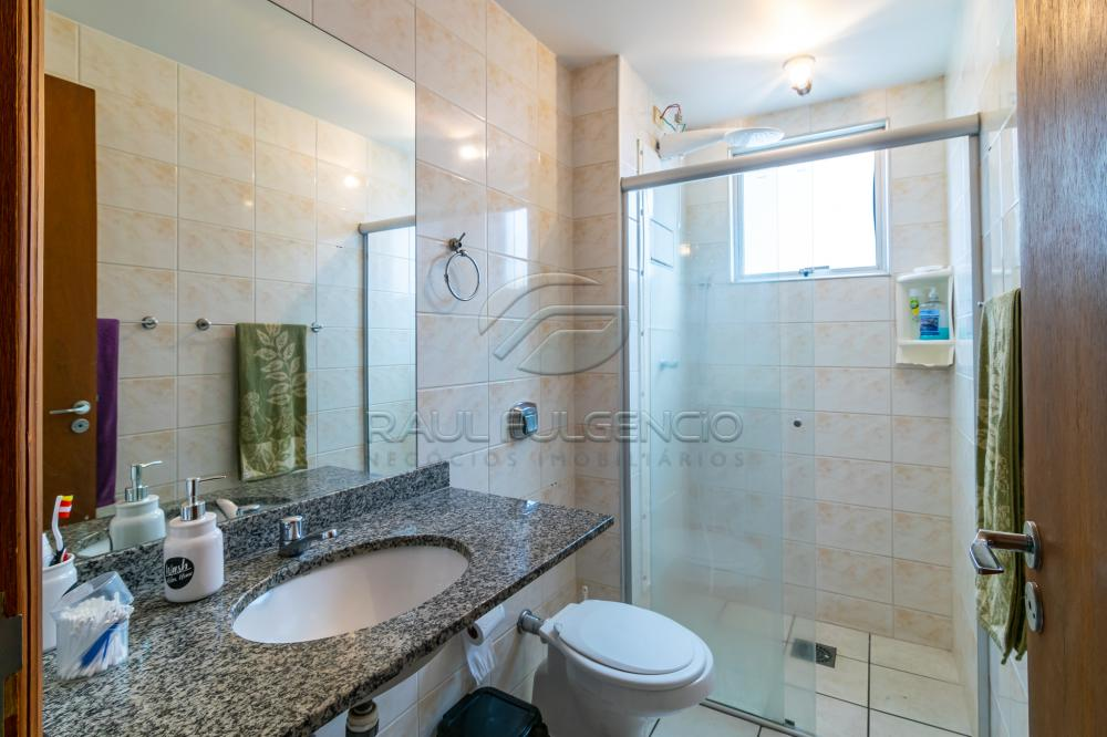 Comprar Apartamento / Padrão em Londrina apenas R$ 280.000,00 - Foto 12